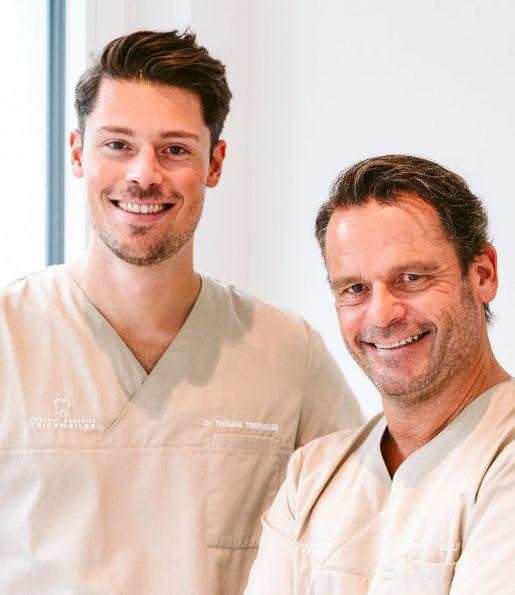 Dentist_Trierweiler_Serie2-10-1024